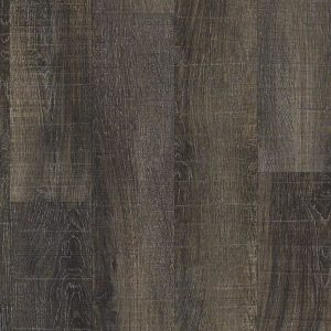 Shaw Floors Vinyl Classico Plus Plank