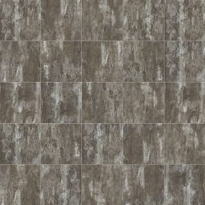 Shaw Floors Vinyl Explorer Tile