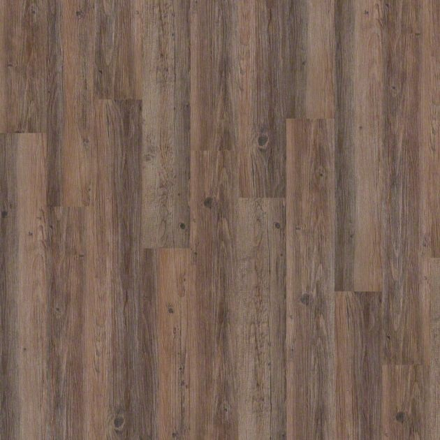 Shaw Floors Vinyl New Market 20
