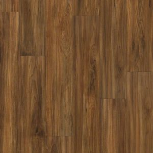 Shaw Floors Vinyl Prime Plank