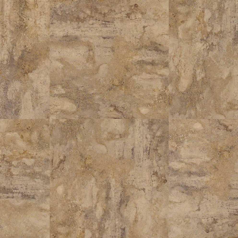 Shaw Floors Vinyl Renaissance Discount Flooring Liquidators
