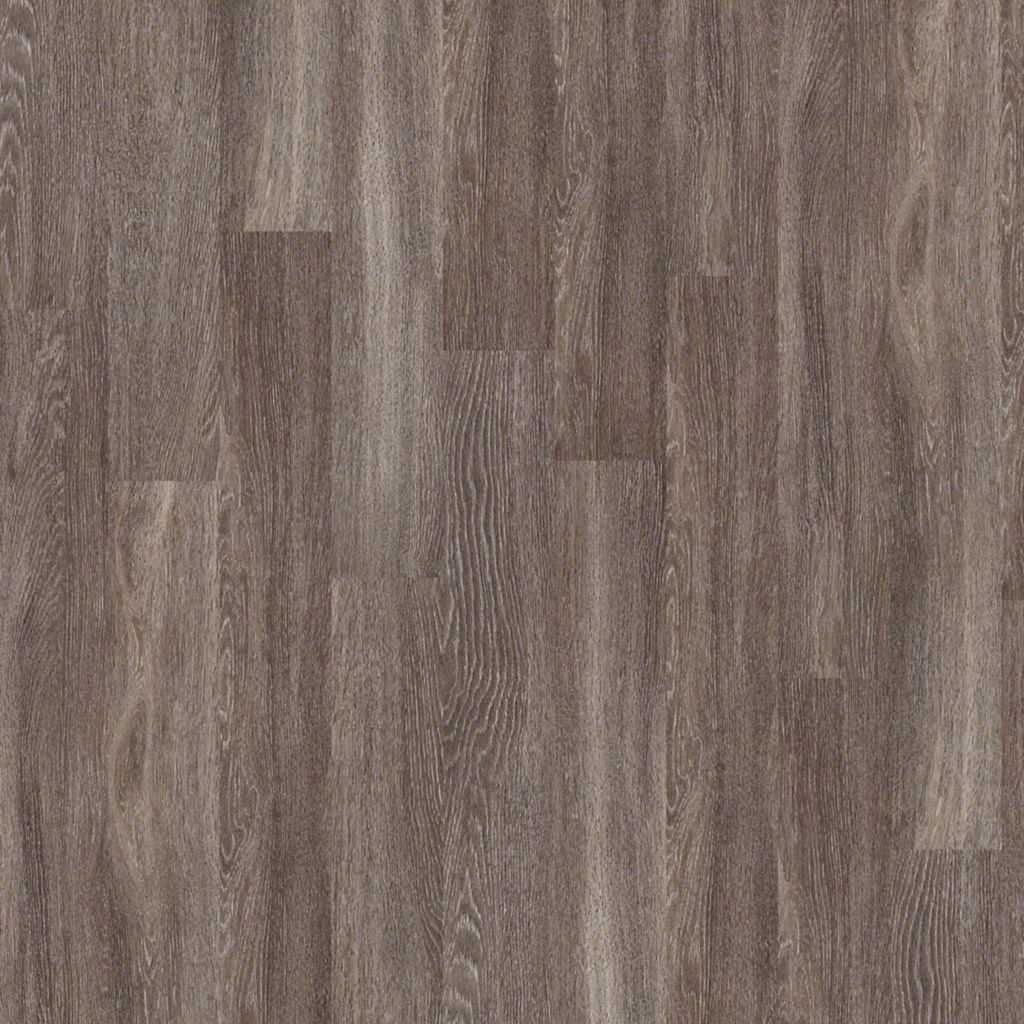 Shaw Floors Vinyl Signal Mountain