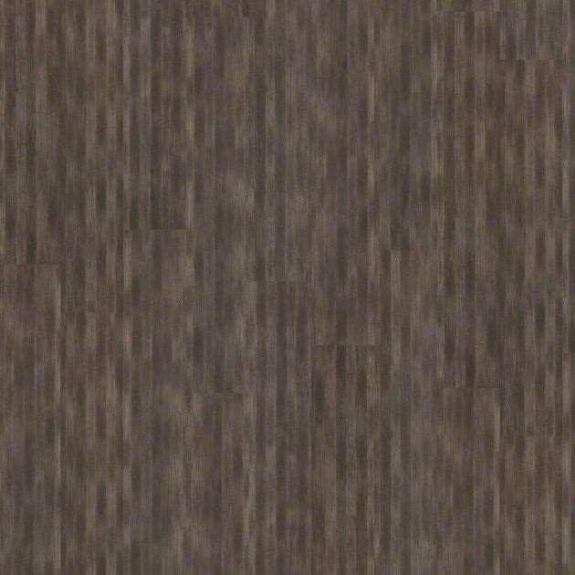 Shaw Floors Vinyl Urbanality 12 Plank