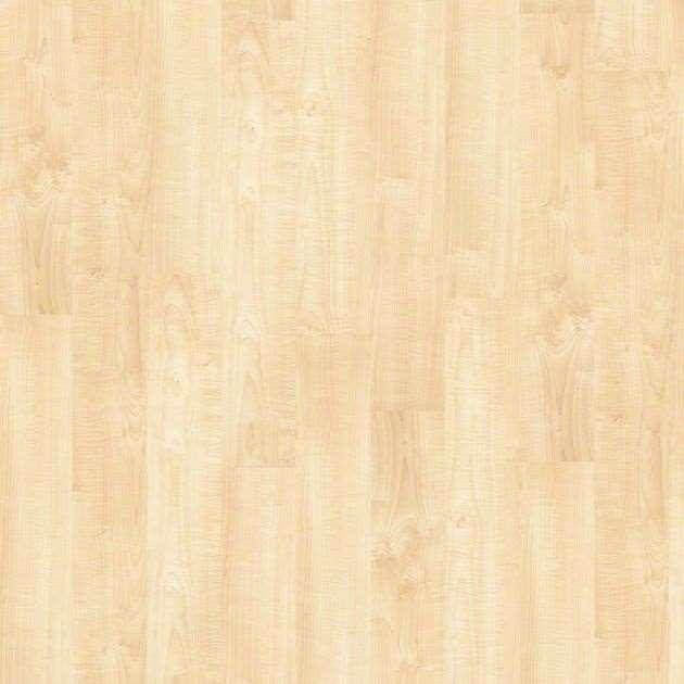 Shaw Floors Vinyl Urbanality 6 Plank