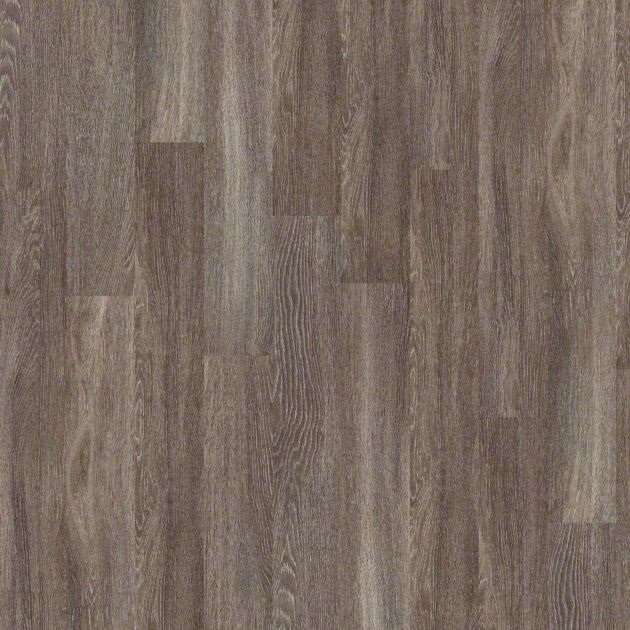 Shaw Floors Vinyl World's Fair 6mil