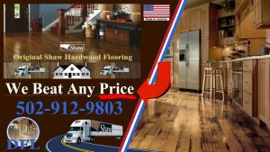 Best Priced Flooring