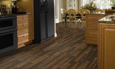 Buy Hardwood Flooring Bulk