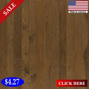 Pebble Hill Hickory 5 SW219