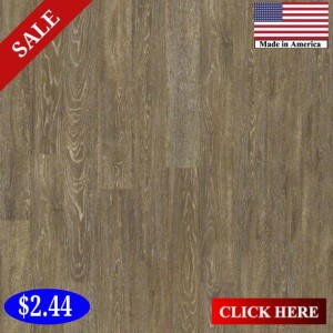 shaw floors laminate ancestry