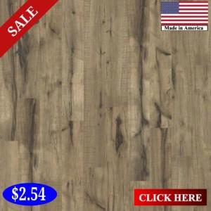 shaw laminate timberline