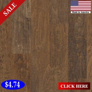 Yukon Maple 6 38 SW548