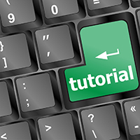 Top Five Advantages To Virtual Training