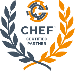 chef_logo