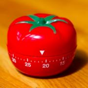 Comparing Javascript & jQuery Through Building a Pomodoro Timer