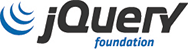 jQuery Foundation