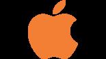 Student, Apple