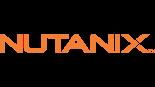 Student, Nutanix