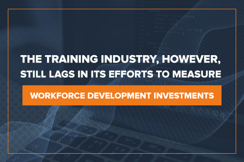 The Right Training Investments Are Worth Every Penny