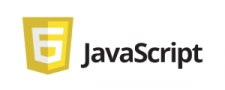 Teaching JavaScript for a Living: Lessons Learned Through Teaching Thousands of Developers