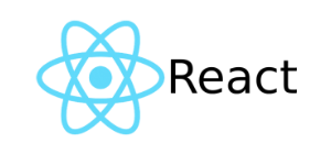 230 Curated Resources and Tools for Building Apps with React.js