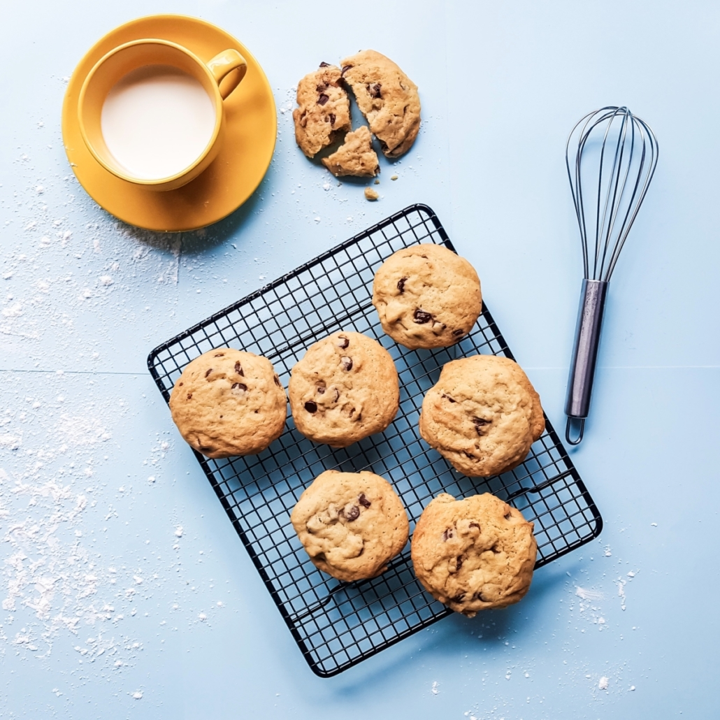 Basics to Reading/Writing Cookies with JavaScript