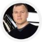 Tim Bomke, Sr. Program Manager, Amazon