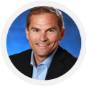 Eric Harris, Director IT PMO, Dish Networks