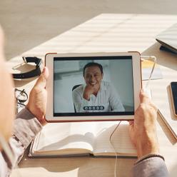 Best Practices Live Online Training