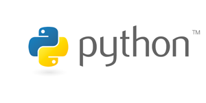 Hyperfocus Series: Python