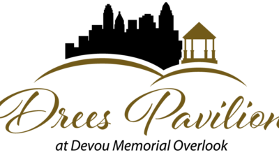 Drees Pavilion Video Tour Now Available