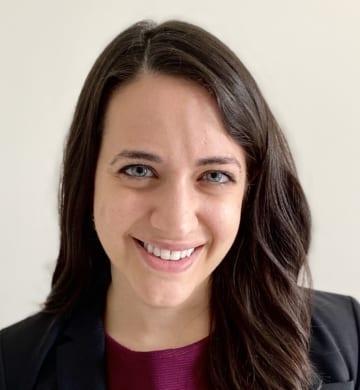 Sarah Mehrotra