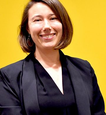 Eliza Jarvinen