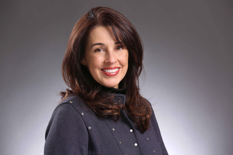 Amber Arellano