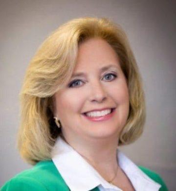 Trish Callahan