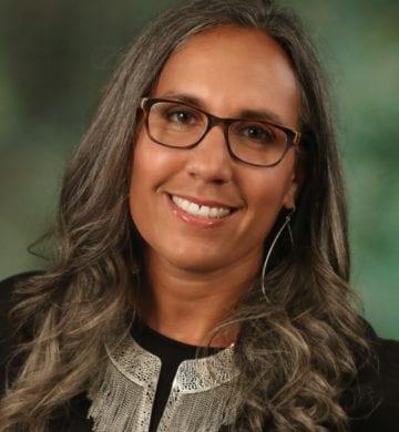 Lisa Globeter