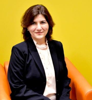 Maria Darie
