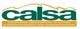 California Association of Latino Superintendents and Administrators