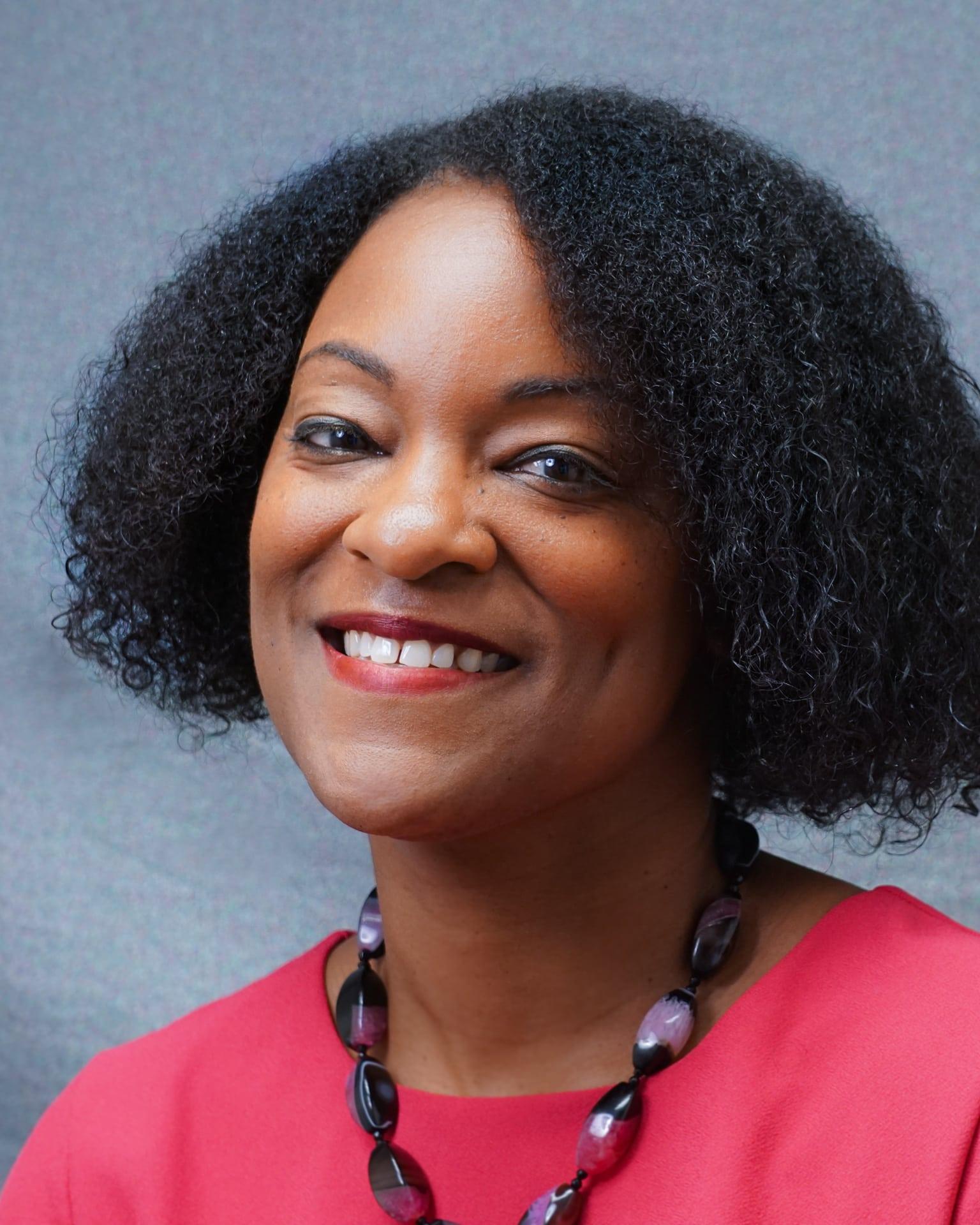 Dr. Elisha Smith Arrillaga