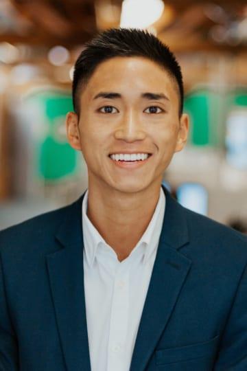 Tyler Wu