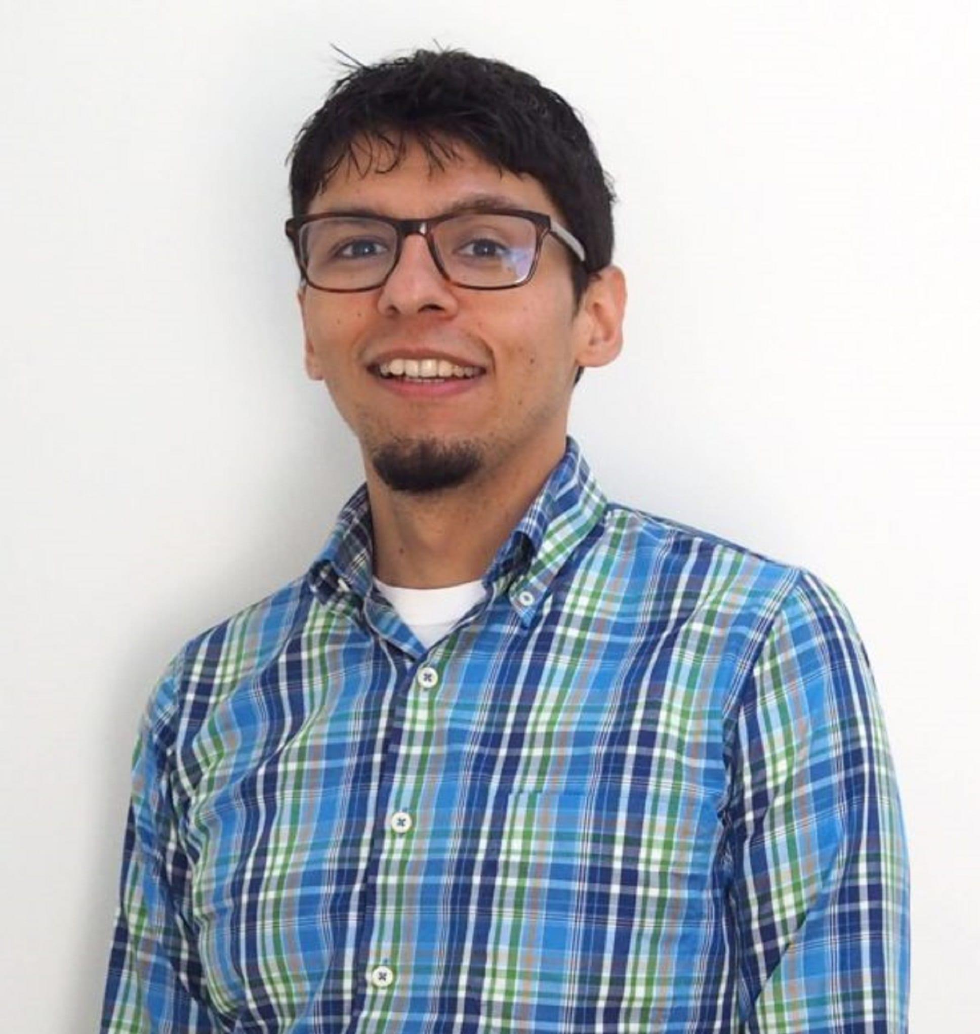 Francisco Miguel Araiza