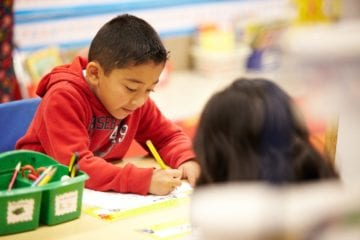 5 Education Stories To Watch In 2017 >> Four Big Education Equity Stories To Watch This School Year The