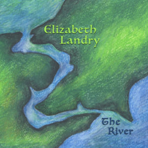 Get 'The River' by Elizabeth Landry