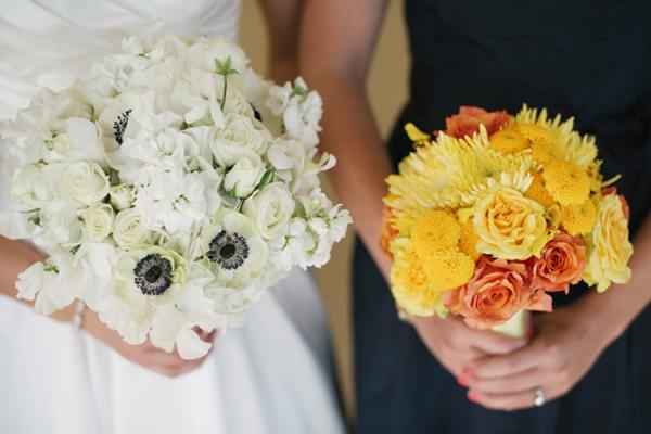Vendor of the Week: FH Weddings & Events via TheELD.com