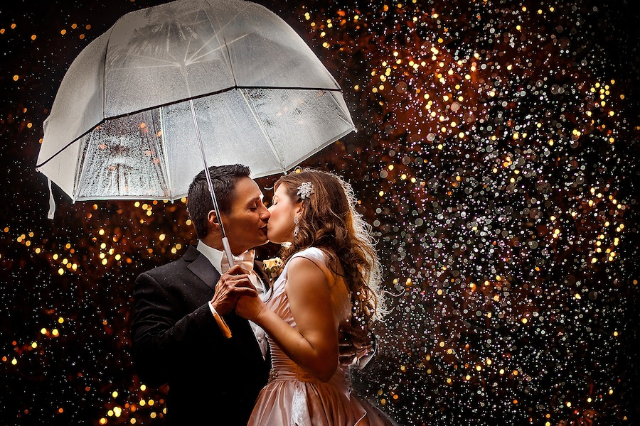Wedding Truths via TheELD.com