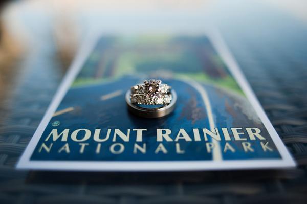 {Thursday Tips} Why You Shouldnt Negotiate With Wedding Vendors via TheELD.com