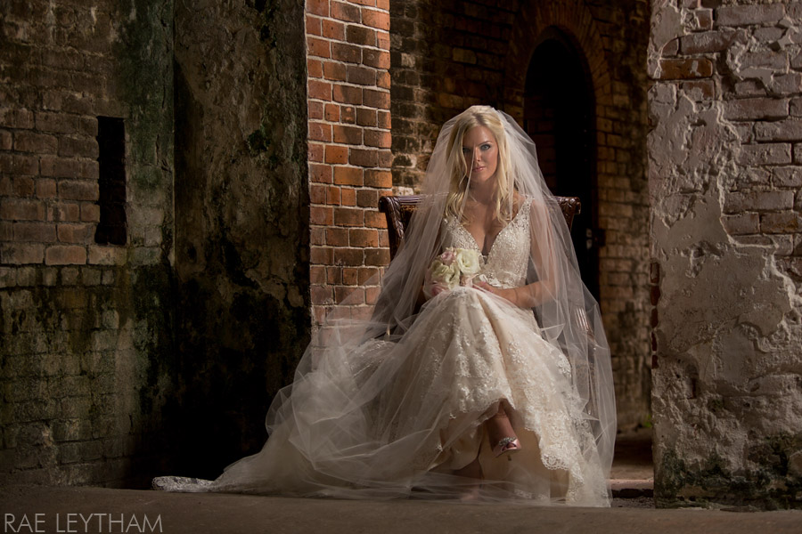 Vendor of the Week: Rae Leytham Photography via TheELD.com