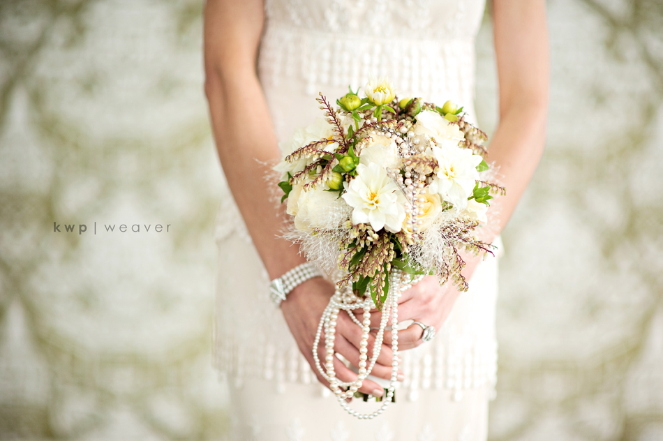 {Wedding Planning Advice} Book Your Photographer! via TheELD.com