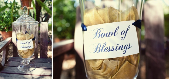 Wedding Guest Book Alternatives! - Every Last Detail