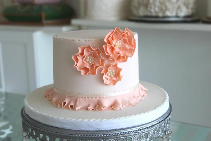 Celebrating Birthdays, Next Steps & The Future! via TheELD.com