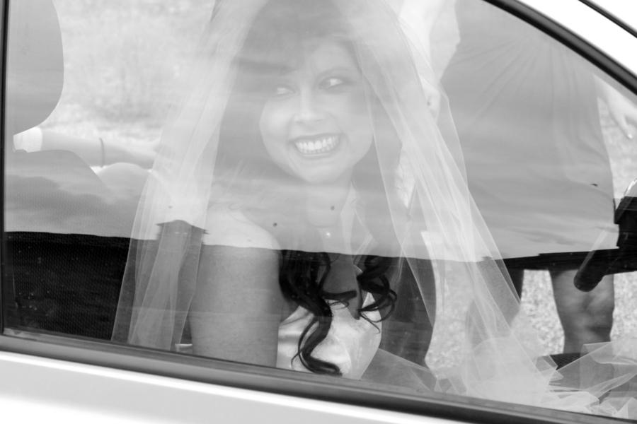Romantic Italy Destination Wedding via TheELD.com